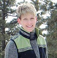 author_bio-avatar