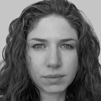 panelist-avatar