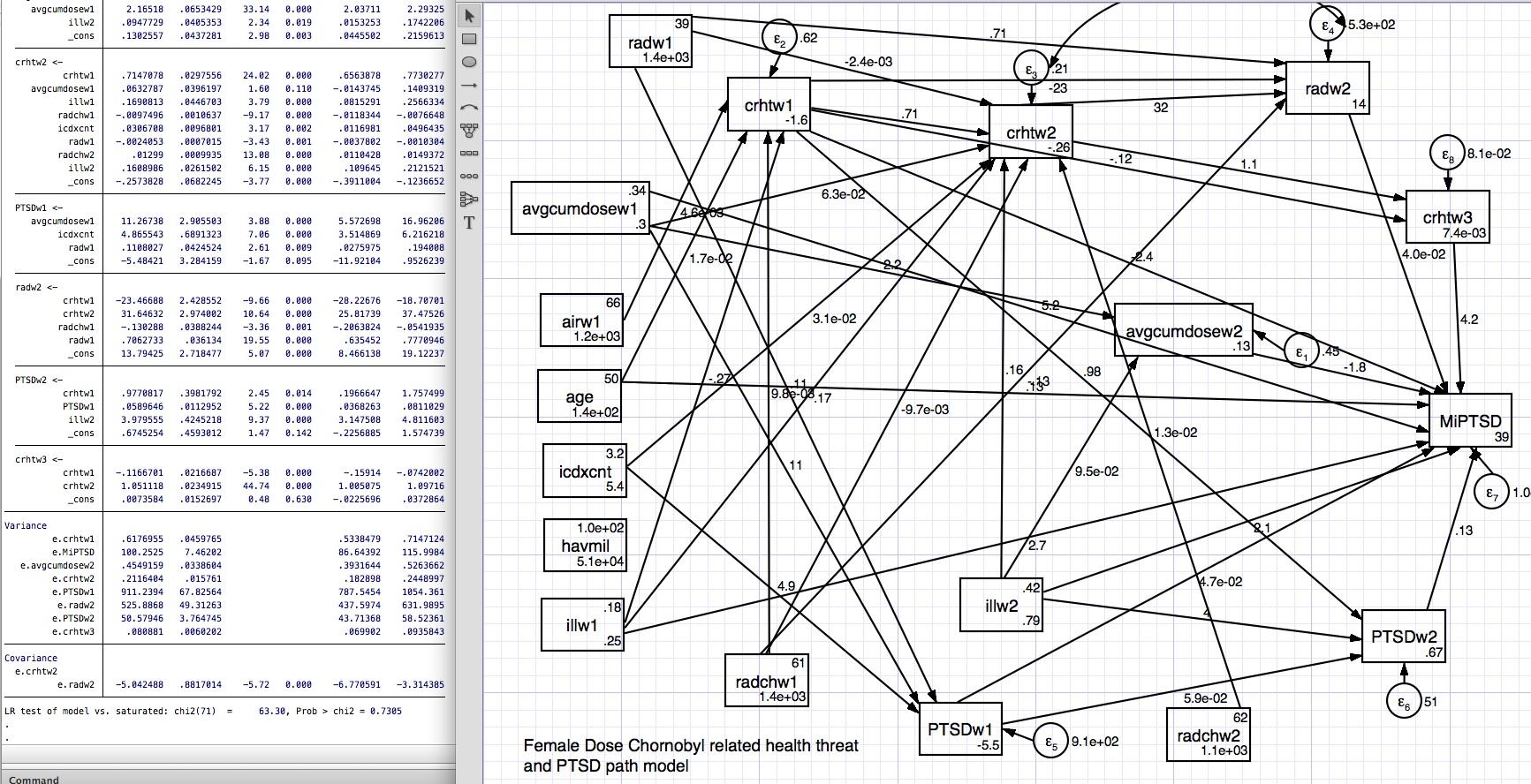 Index of /nhcdata/chernobyl/ChData/robustPathModels/PTSD