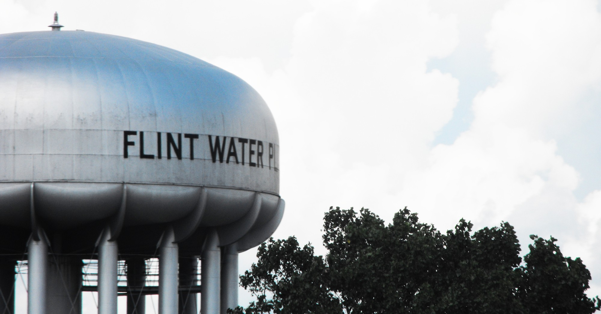 Natural Hazards Center || The Flint Water Crisis and Beyond