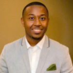author_bio-avatar